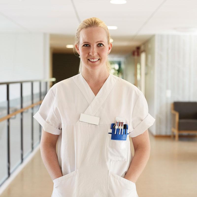 Undersköterskeutbildning för arbetsgivare inom vård och omsorg   Medlearn.se